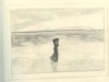 Copy of a Max Klinger Print