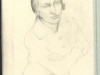 Copy of a Diego Rivera