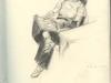 Copy of an Edward Hopper 2