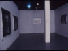 1-a-installation-view