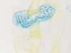 8b-detail-panel-1-shoe